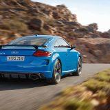 autonet.hr_Audi_TT_RS_Coupe_Roadster_2019-02-06_010