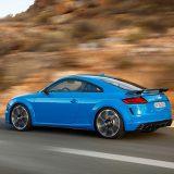 autonet.hr_Audi_TT_RS_Coupe_Roadster_2019-02-06_012