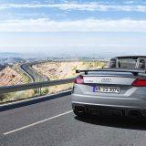 autonet.hr_Audi_TT_RS_Coupe_Roadster_2019-02-06_015