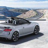autonet.hr_Audi_TT_RS_Coupe_Roadster_2019-02-06_016