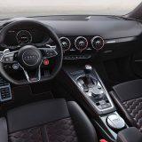 autonet.hr_Audi_TT_RS_Coupe_Roadster_2019-02-06_020