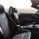 autonet.hr_Audi_TT_RS_Coupe_Roadster_2019-02-06_022