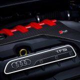autonet.hr_Audi_TT_RS_Coupe_Roadster_2019-02-06_023