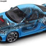 autonet.hr_Audi_TT_RS_Coupe_Roadster_2019-02-06_024