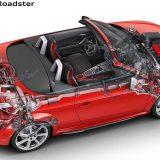 autonet.hr_Audi_TT_RS_Coupe_Roadster_2019-02-06_025