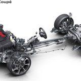 autonet.hr_Audi_TT_RS_Coupe_Roadster_2019-02-06_026