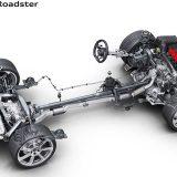 autonet.hr_Audi_TT_RS_Coupe_Roadster_2019-02-06_027