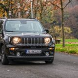 autonet.hr_Jeep_Renegade_1.0_GSE_Longitude_2019-02-11_001