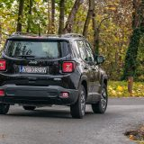 autonet.hr_Jeep_Renegade_1.0_GSE_Longitude_2019-02-11_002