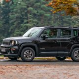 autonet.hr_Jeep_Renegade_1.0_GSE_Longitude_2019-02-11_003