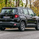autonet.hr_Jeep_Renegade_1.0_GSE_Longitude_2019-02-11_009