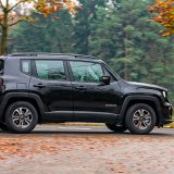 autonet.hr_Jeep_Renegade_1.0_GSE_Longitude_2019-02-11_011