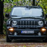 autonet.hr_Jeep_Renegade_1.0_GSE_Longitude_2019-02-11_012