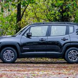 autonet.hr_Jeep_Renegade_1.0_GSE_Longitude_2019-02-11_014