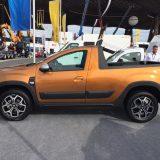 autonet.hr_Dacia_Duster_pickup_Romturingia_2019-02-11_002