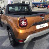 autonet.hr_Dacia_Duster_pickup_Romturingia_2019-02-11_004