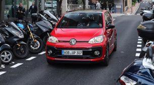 Grupe Volkswagen i PSA bi mogle odustati od svojih malih modela?