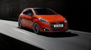 Nova generacija Peugeota 208 donosi velike novosti