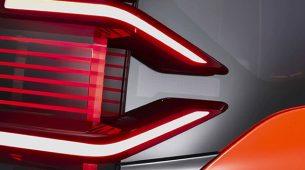 Citroën najavio ženevsku premijeru novog koncepta