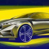 autonet.hr_Škoda_Vision_iV_2019-02-13_003