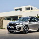 autonet.hr_BMW_X3_M_BMW_X4_M_2019-02-13_001