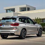 autonet.hr_BMW_X3_M_BMW_X4_M_2019-02-13_002