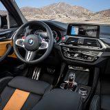 autonet.hr_BMW_X3_M_BMW_X4_M_2019-02-13_008