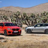 autonet.hr_BMW_X3_M_BMW_X4_M_2019-02-13_012