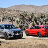 autonet.hr_BMW_X3_M_BMW_X4_M_2019-02-13_013