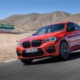 autonet.hr_BMW_X3_M_BMW_X4_M_2019-02-13_017
