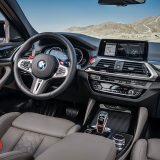 autonet.hr_BMW_X3_M_BMW_X4_M_2019-02-13_019