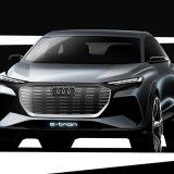 autonet.hr_Audi_Q4_E-Tron_2019-02-14_002