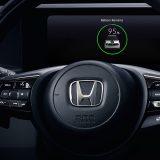 autonet.hr_Honda_EV_Ženeva_2019-02-14_002