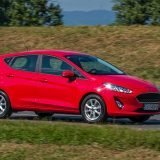 autonet.hr_Ford_Fiesta_1.0_EcoBoost_Groove_Plus_2019-02-15_003