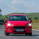 autonet.hr_Ford_Fiesta_1.0_EcoBoost_Groove_Plus_2019-02-15_004