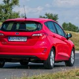 autonet.hr_Ford_Fiesta_1.0_EcoBoost_Groove_Plus_2019-02-15_005