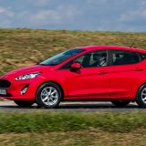 autonet.hr_Ford_Fiesta_1.0_EcoBoost_Groove_Plus_2019-02-15_007