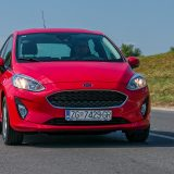 autonet.hr_Ford_Fiesta_1.0_EcoBoost_Groove_Plus_2019-02-15_008