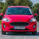autonet.hr_Ford_Fiesta_1.0_EcoBoost_Groove_Plus_2019-02-15_009