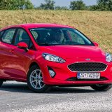 autonet.hr_Ford_Fiesta_1.0_EcoBoost_Groove_Plus_2019-02-15_010