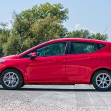 autonet.hr_Ford_Fiesta_1.0_EcoBoost_Groove_Plus_2019-02-15_011