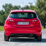 autonet.hr_Ford_Fiesta_1.0_EcoBoost_Groove_Plus_2019-02-15_013