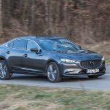 autonet.hr_Mazda6_CD184_AT_Takumi_Plus_2019-02-18_001