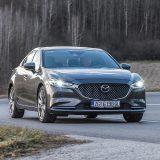 autonet.hr_Mazda6_CD184_AT_Takumi_Plus_2019-02-18_005