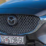 autonet.hr_Mazda6_CD184_AT_Takumi_Plus_2019-02-18_019