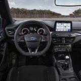 autonet.hr_Ford_Focus_ST_2019-02-18_010