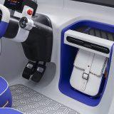 autonet.hr_Citroën_Ami_One_2019-02-19_004