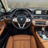 autonet.hr_BMW_Ženeva_hibrid_2019-02-20_003