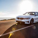 autonet.hr_BMW_Ženeva_hibrid_2019-02-20_005