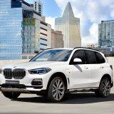 autonet.hr_BMW_Ženeva_hibrid_2019-02-20_007